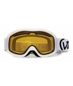 Vonzipper Sizzle Project Flatlight Goggles