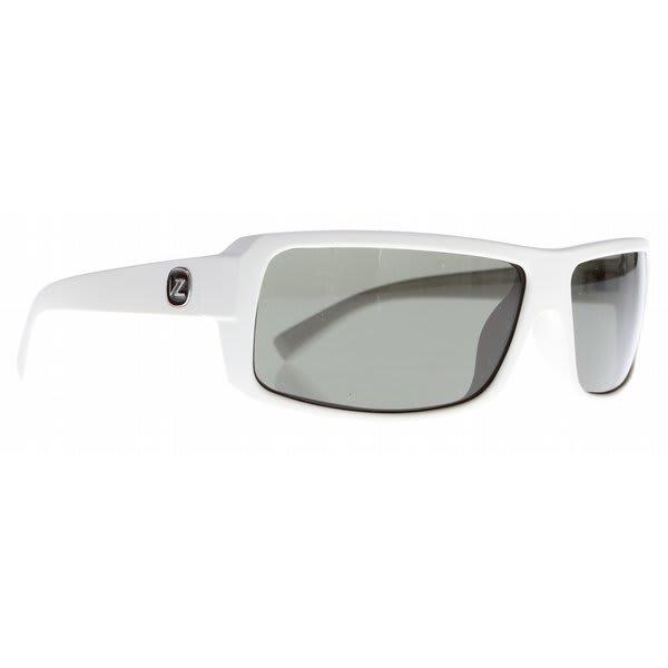 Vonzipper Snarkito Sunglasses