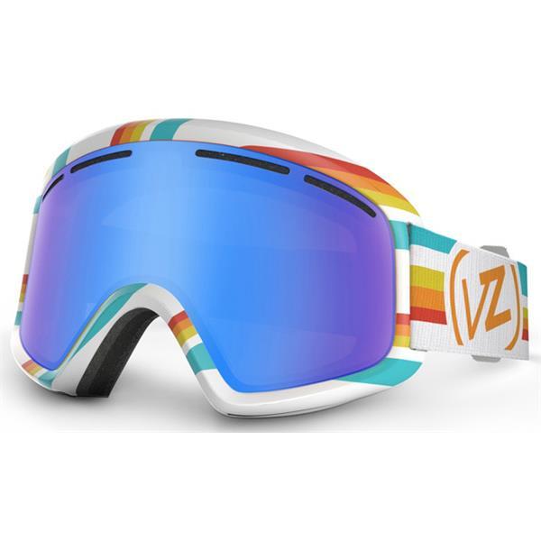Vonzipper Trike Goggles