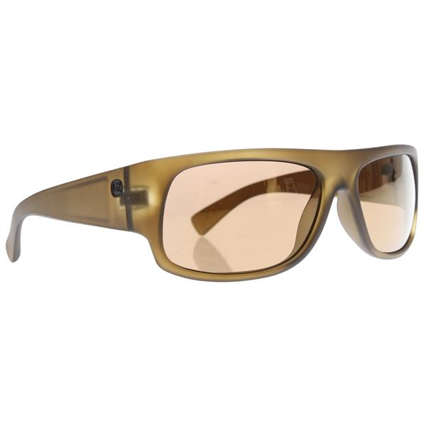 Vonzipper VxZxE Sunglasses