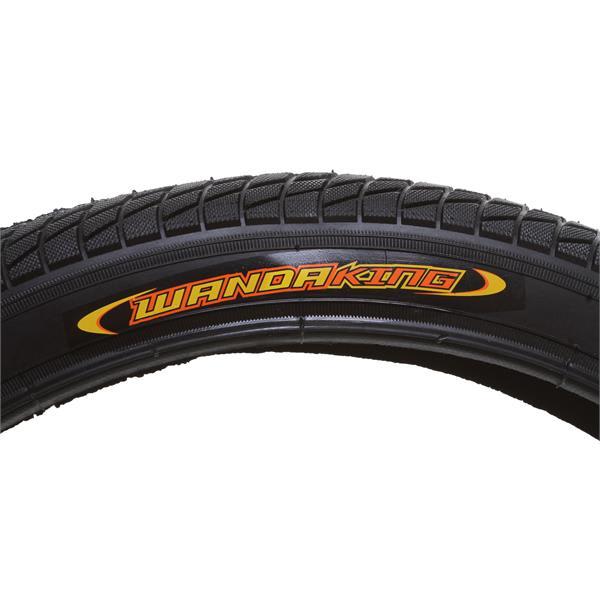 Wanda King Attack LTD BMX Tire