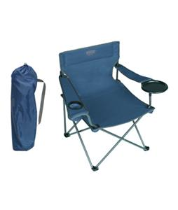 Wenzel Banquet XL Camp Chair Blue
