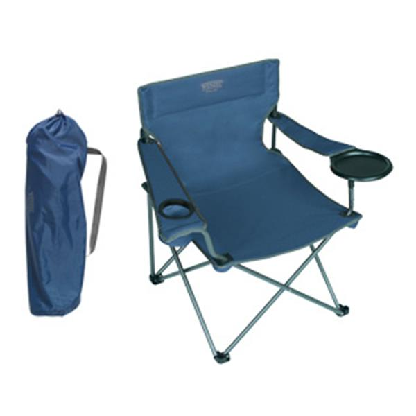 Wenzel Banquet XL Camp Chair