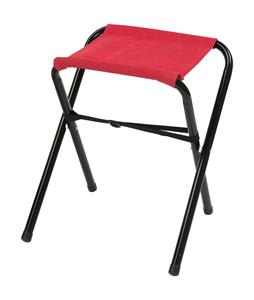 Wenzel Camp Stool