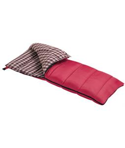 Wenzel Cardinal 30 Sleeping Bag