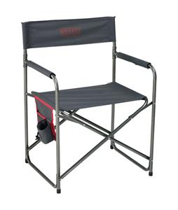 Wenzel Directors Camp Chair