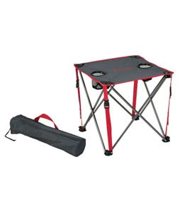 Wenzel Portable Event Camp Table