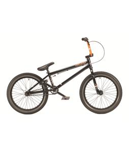 Wethepeople Arcade BMX Bike Black 20in
