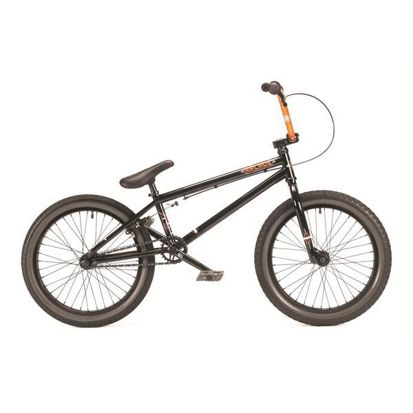Wethepeople Arcade BMX Bike 20in