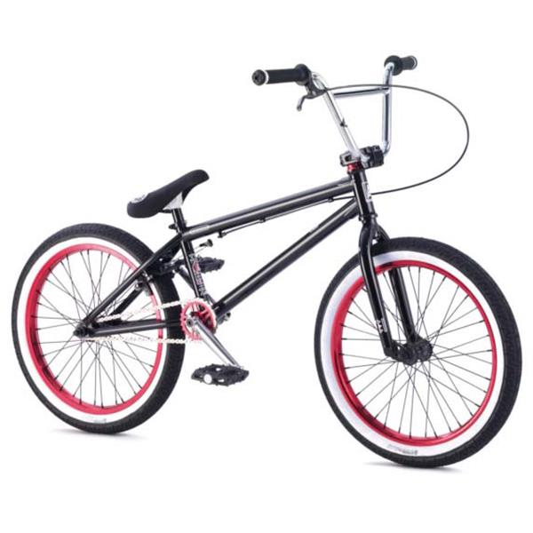 Wethepeople Arcade BMX Bike