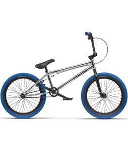 Wethepeople Arcade BMX Bike