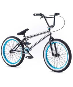 Wethepeople Arcade BMX Bike C.P. 20in