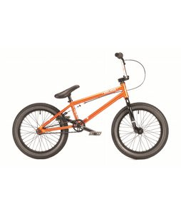Wethepeople Arcade BMX Bike Orange 18in