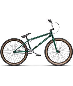 Wethepeople Atlas BMX Bike
