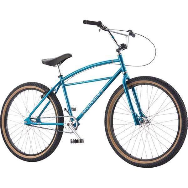 Wethepeople Avenger BMX Bike