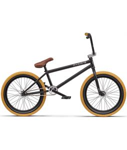 Wethepeople Crysis BMX Bike
