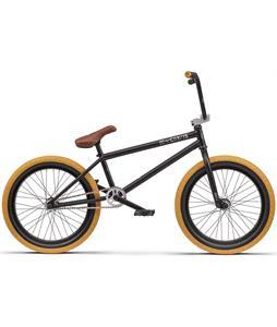 Wethepeople Crysis BMX Bike