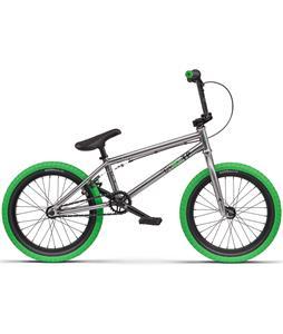 Wethepeople Curse 18in BMX Bike