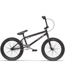 Wethepeople Curse 18in BMX Bike
