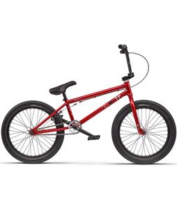 Wethepeople Curse 20in BMX Bike
