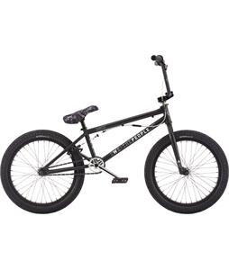 Wethepeople Curse FS BMX Bike