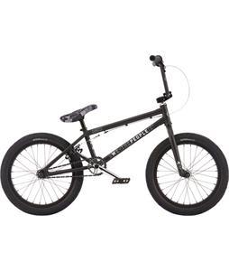 Wethepeople Curse BMX Bike