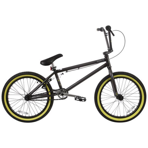 Wethepeople Justice BMX Bike 20in