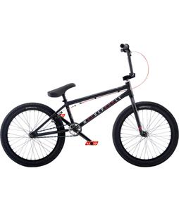 Wethepeople Nova BMX Bike