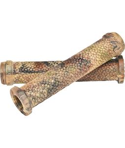 We The People Raptor Bike Grips