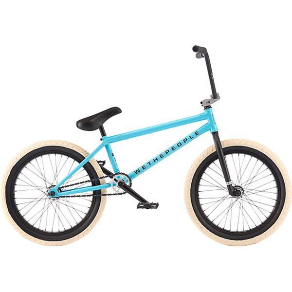 Wethepeople Reason BMX Bike