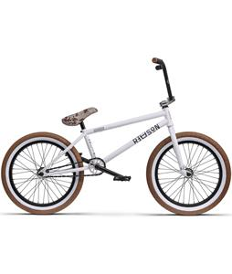 Wethepeople Reason FC BMX Bike