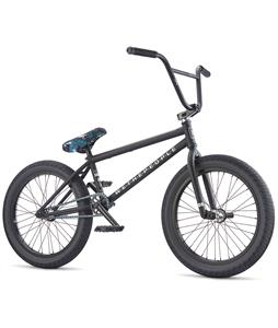 Wethepeople Reason Freecoaster BMX Bike
