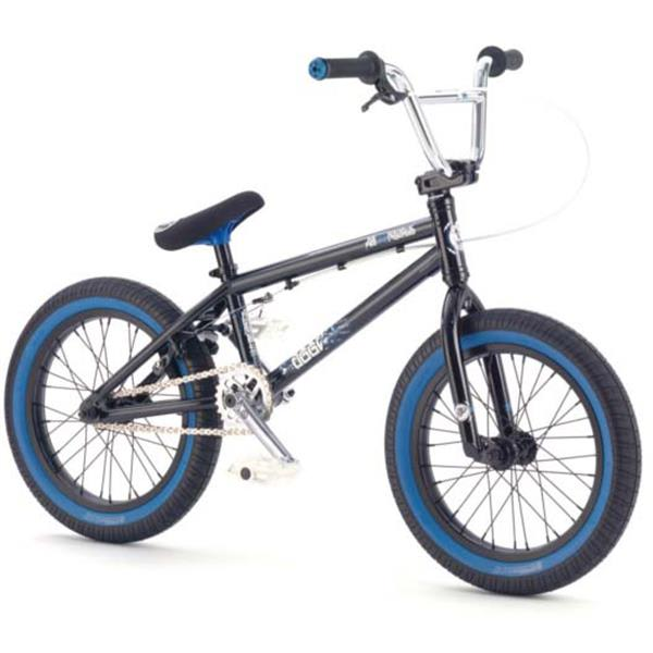 On Sale Wethepeople Seed Bmx Bike Kids Youth Up To 45 Off