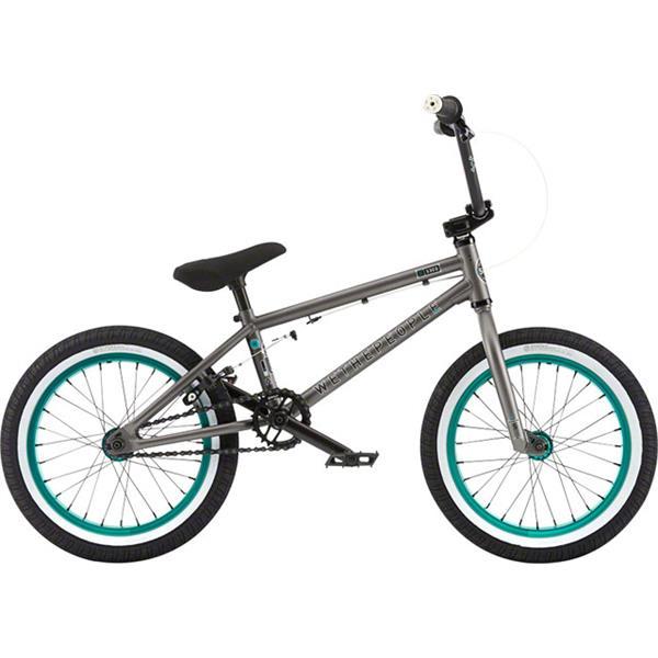Wethepeople Seed BMX Bike
