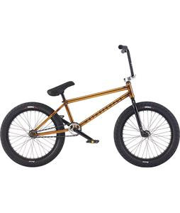 Wethepeople Trust BMX Bike