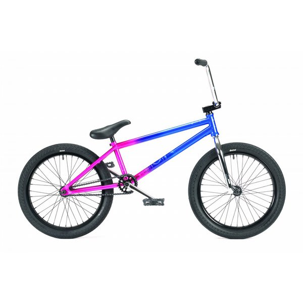 Wethepeople Zodiac BMX Bike