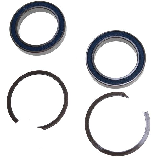 Wheels Manufacturing BB30 Bike Bearing Kit Bottom Bracket