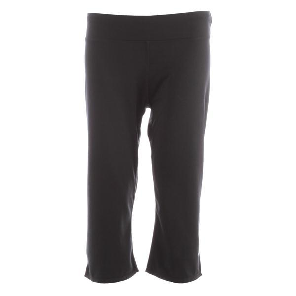 White Sierra Paulucci Skimmer Pants