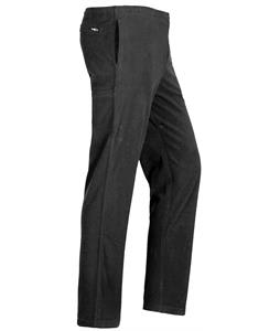 White Sierra Baz Az II Baselayer Pants