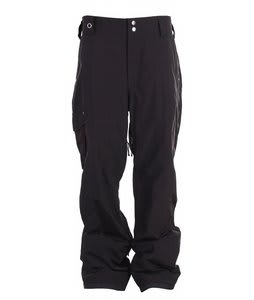 White Sierra Bilko II Snow Pants