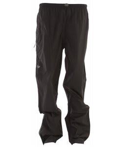 White Sierra Trabagon Pants