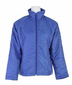 White Sierra Montara Jacket
