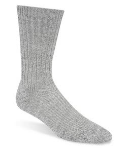 Wigwam Countryside Socks Grey
