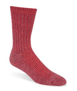 Wigwam Countryside Socks Rose