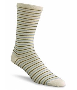 Wigwam Horizon Socks Khaki