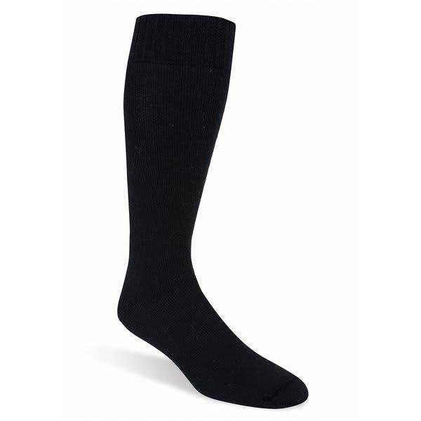 Wigwam Snow Rodeo Socks
