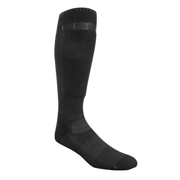 Wigwam Snow Silver Ski Socks