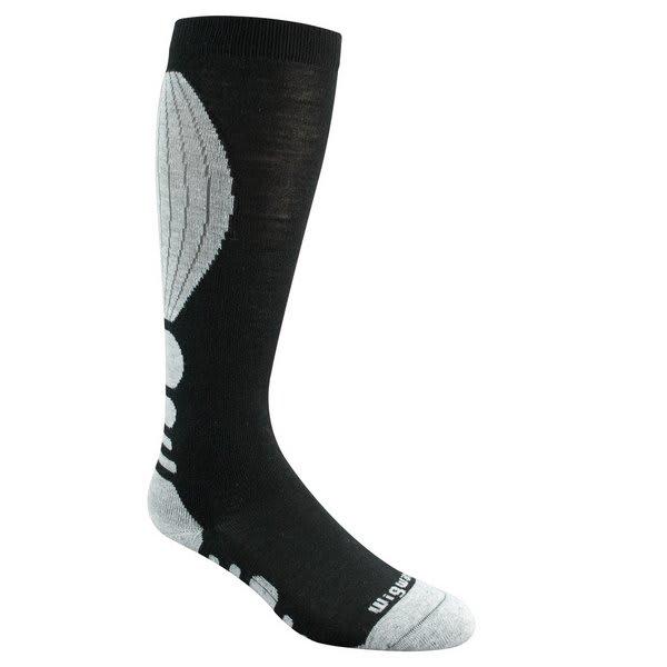 Wigwam Snow Steeps Pro Socks