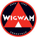 Wigwam Socks, Apparel