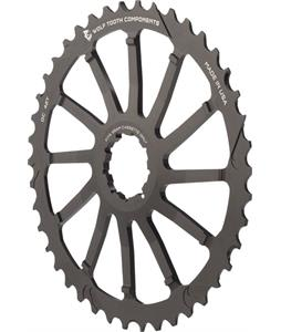 Wolf Tooth GC Sram 10-Speed Bike Cog